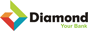 Diamond Bank logo