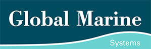 Global Marine Systems logo