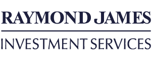 Raymond James Investment Services logo